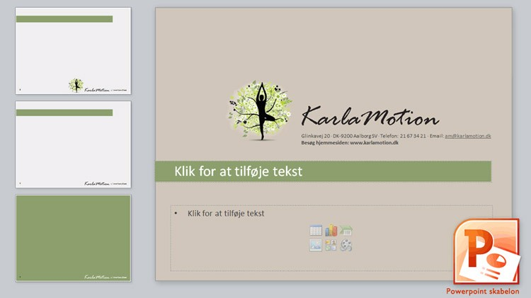 karlamotion_powerpoint